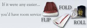 fold-flip-roll920b
