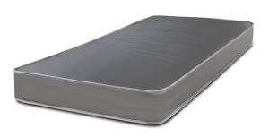 healthcare-mattress